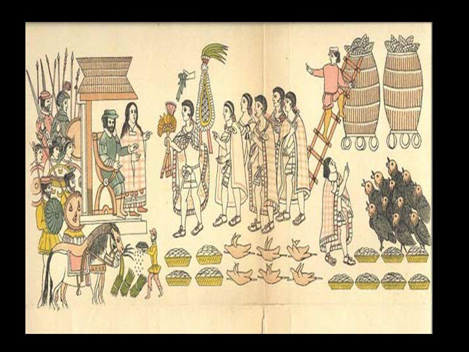 Dentro de las características de la escritura, encontramos, que los antiguos pobladores, expresaban su pensamiento mediante símbolos…