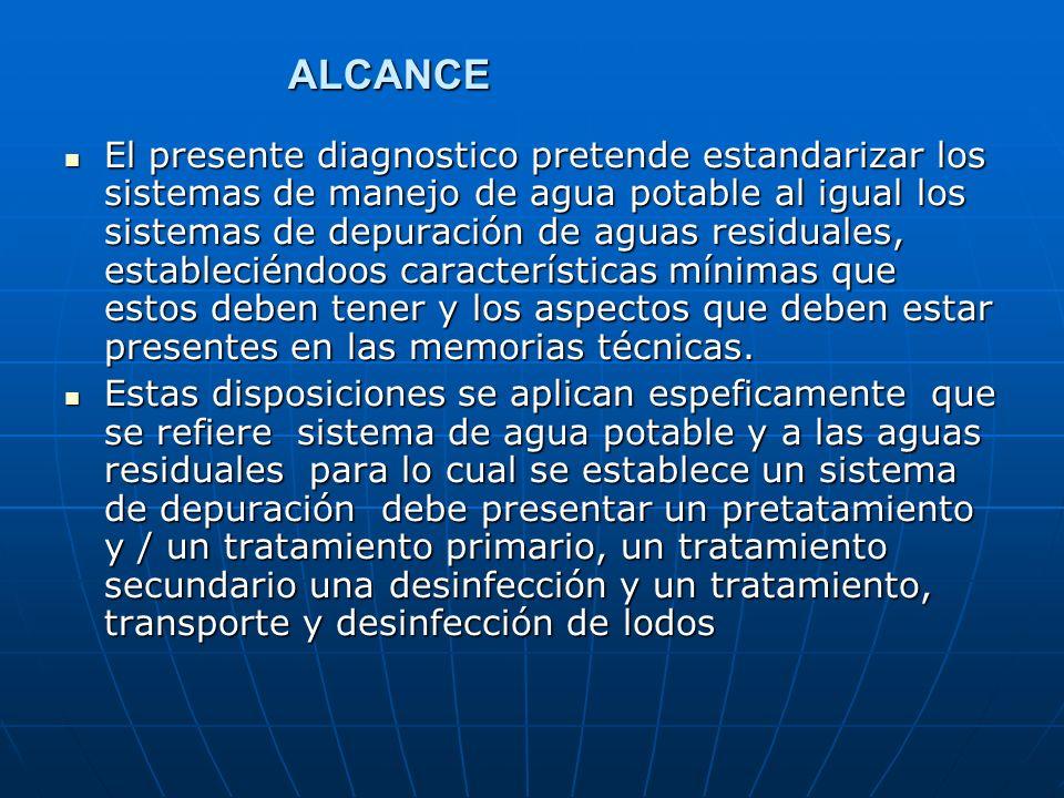 SISTEMA DE AGUA POTABLE Red de distribución Red de distribución Esta sección describe en forma general la red del sistema de distribución de Agua Potable en la ciudad de Guayaquil.
