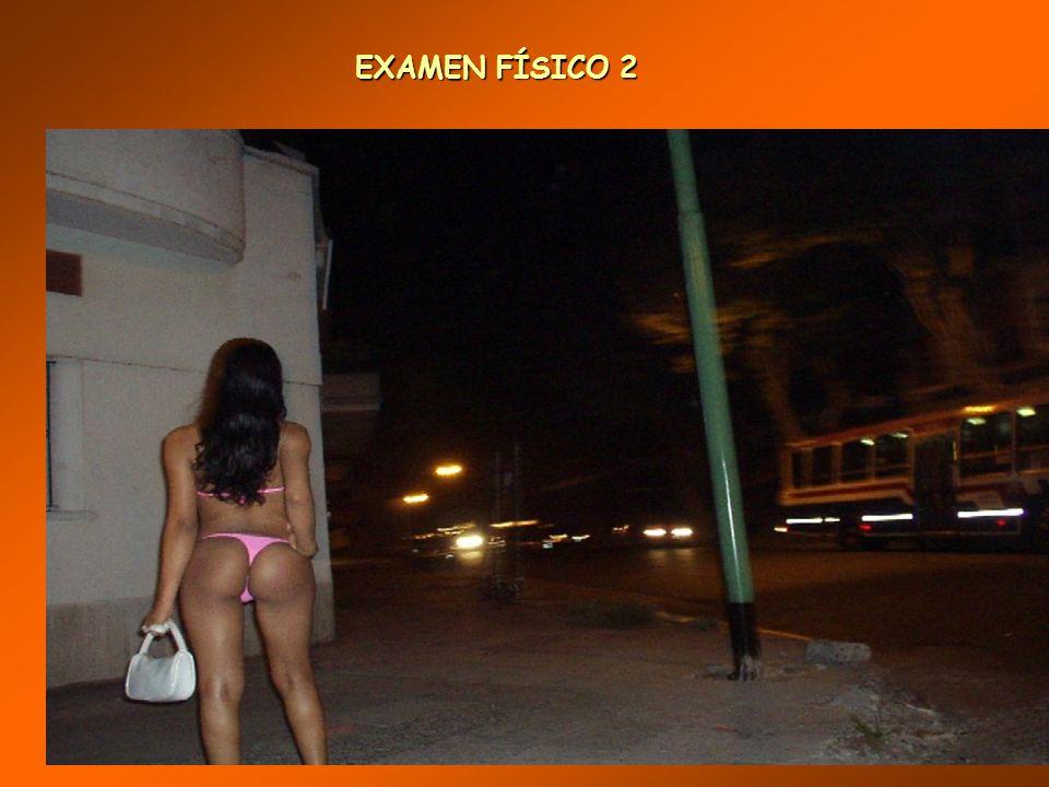 EXAMEN FÍSICO 1... AS2007