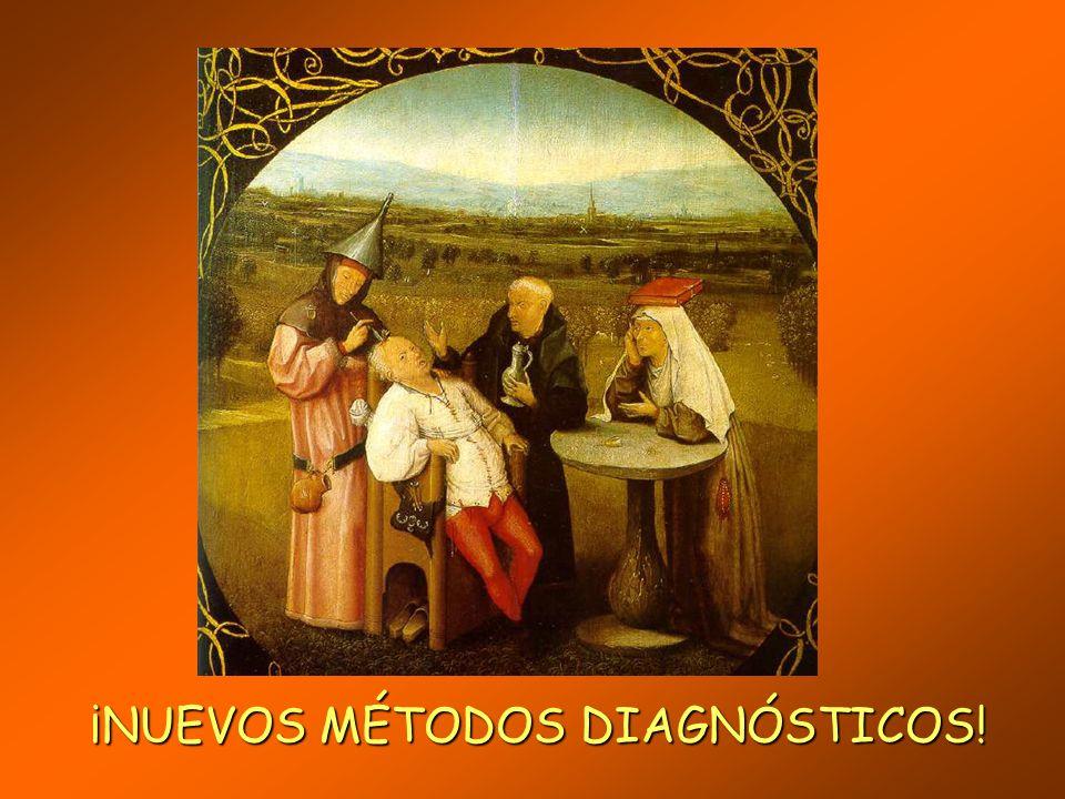 NIVELES.... NIVELES.... Diagnósticos complementarios: Doppler, RigiScan, drogas IC, hormonalesDiagnósticos complementarios: Doppler, RigiScan, drogas