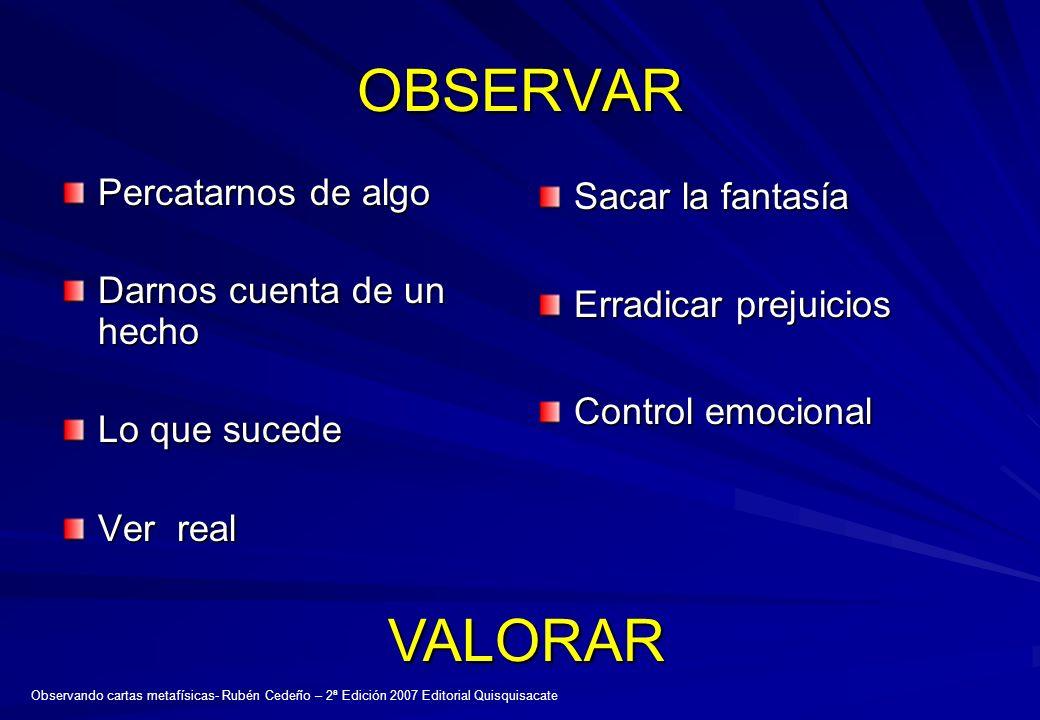 Diagnóstico: Describe… las situaciones del paciente en la práctica, presente y potencial… de riesgo.