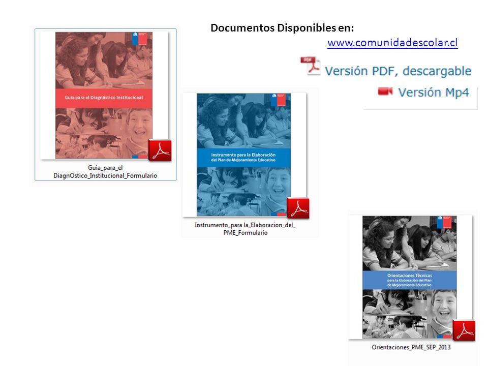 ETAPA DE DIAGNÓSTICO: ANÁLISIS DE Resultados Educativos SIMCE, PSU, TITULACIÓN TP, RESULTADOS APRENDIZAJES RETIRO, REPITENCIA, APROBACIÓN Gestión Institucional PRÁCTICAS INSTITUCIONALES Y PEDAGÓGICAS: GESTIÓN DEL CURRICULUM LIDERAZGO ESCOLAR CONVIVENCIA ESCOLAR GESTIÓN DE RECURSO