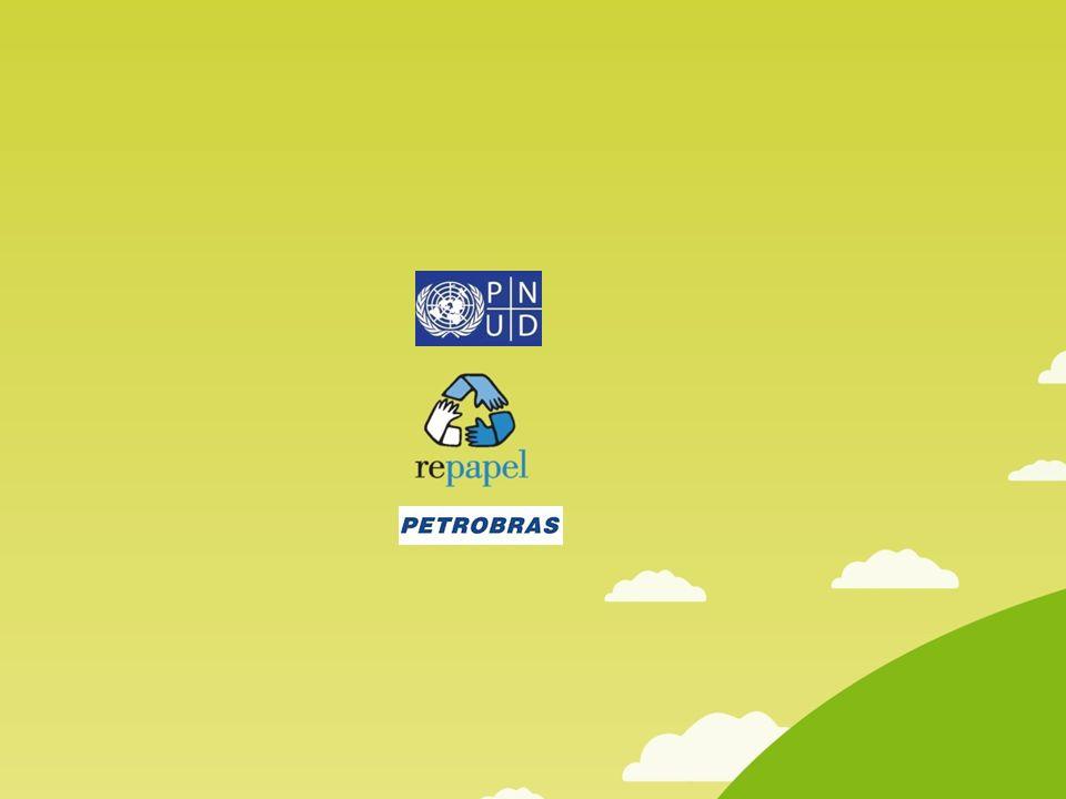Diagnóstico inicial en escuelas participante del proyecto Mi Mundo RESIDUOS Escuela 28 La Blanqueada Escuela 143 Casabó Escuela 40 Jacinto Vera Escuela 339 Flor de maroñas 0.080.230.020.01