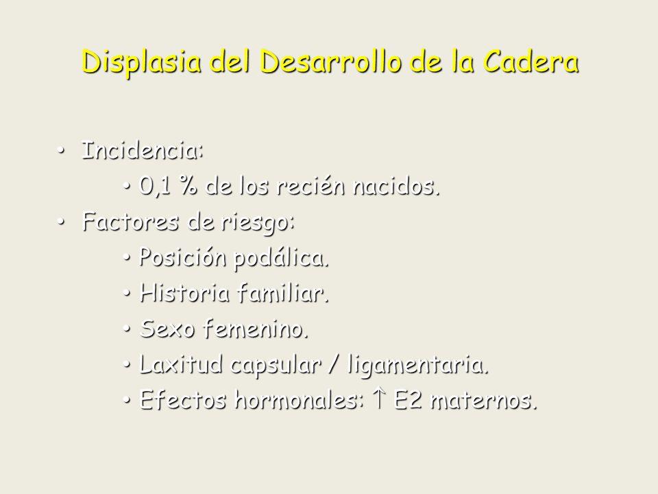 Diagnóstico diferencial Artritis séptica.Artritis séptica.