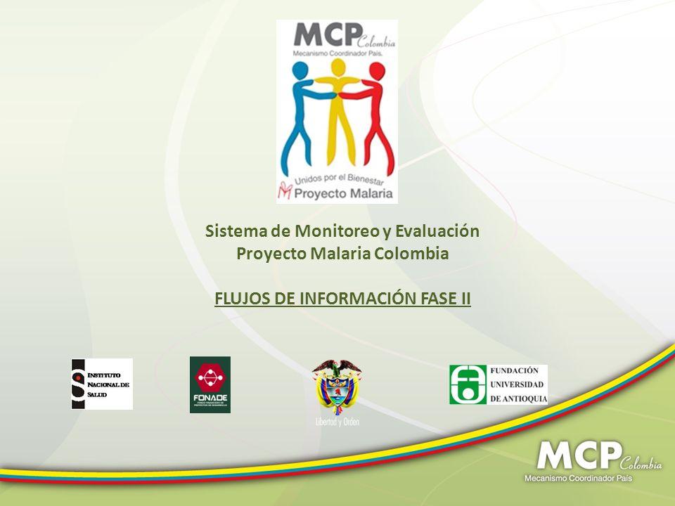 Asistentes a capacitaciones en Municipios COMBI Agentes COMBI Profesional Área social Profesional área social UEP FNSP-COMBI Profesional Area social ED INDICADOR 4.4: PERSONAS QUE ASISTEN A TALLERES IEC EN MUNICIPIOS OBJETO DE COMBI - IEC 5 5.