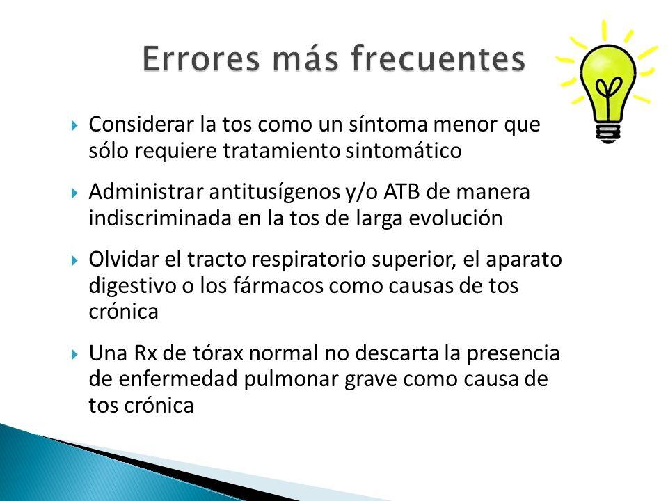Guía de actuación en Atención Primaria.4ª Edición.