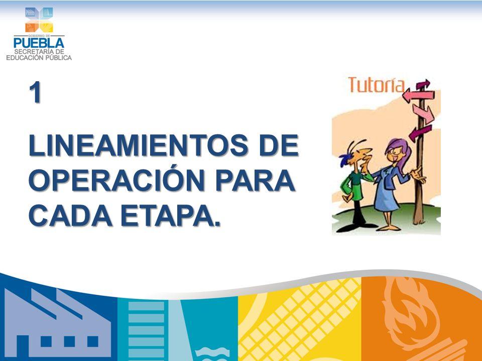 Elementos que deben integrar en el Plan de Acción Tutorial: Acciones principales para disminuir la deserción y reprobación escolar.