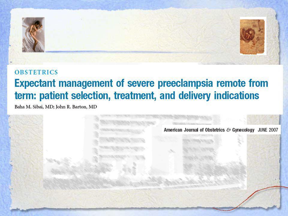 Manejo En base a fisiopatología: –Volumen.Daño peri-vascular y endotelial.