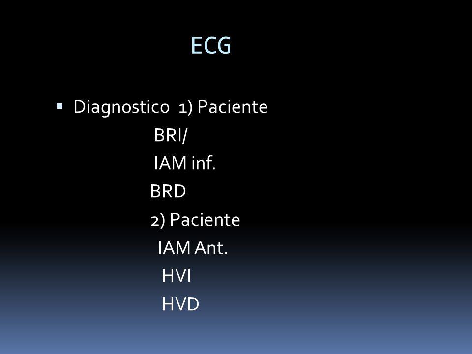 ETIOLOGIAS 50/60% Enfermedad Coronaria/Evaluacion.Anatomica Funcional Revasc.(I.C.Reversible) 10% Valvulopatías(E.AOSevera/I.mitral) 30/40% Miocardiopatías(tk/Hipert./Toxicas)