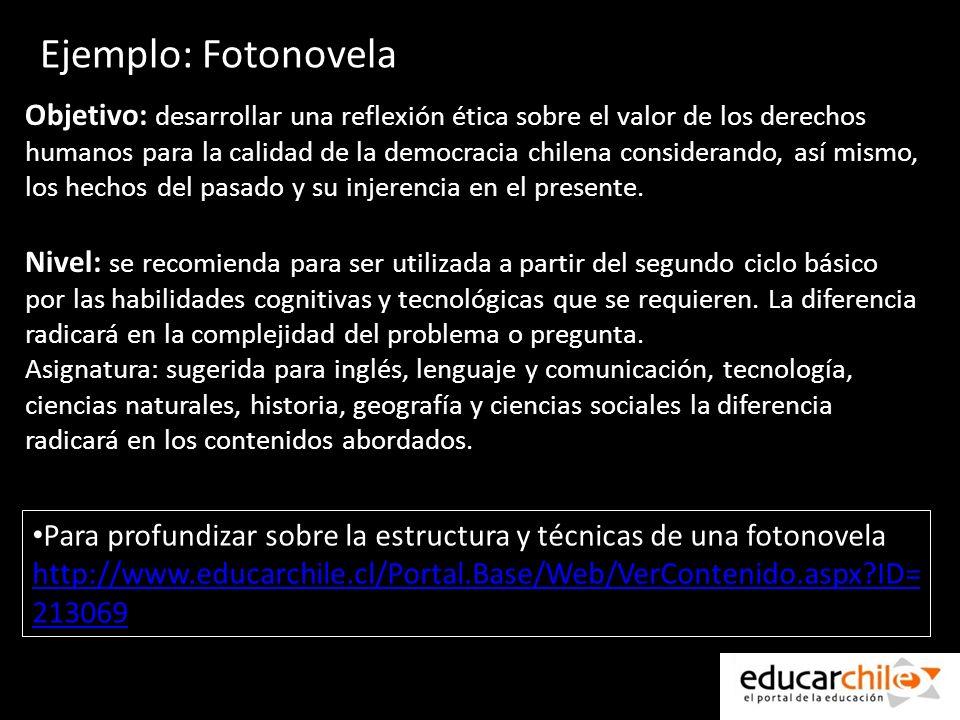 Objetivo: desarrollar una reflexión ética sobre el valor de los derechos humanos para la calidad de la democracia chilena considerando, así mismo, los hechos del pasado y su injerencia en el presente.