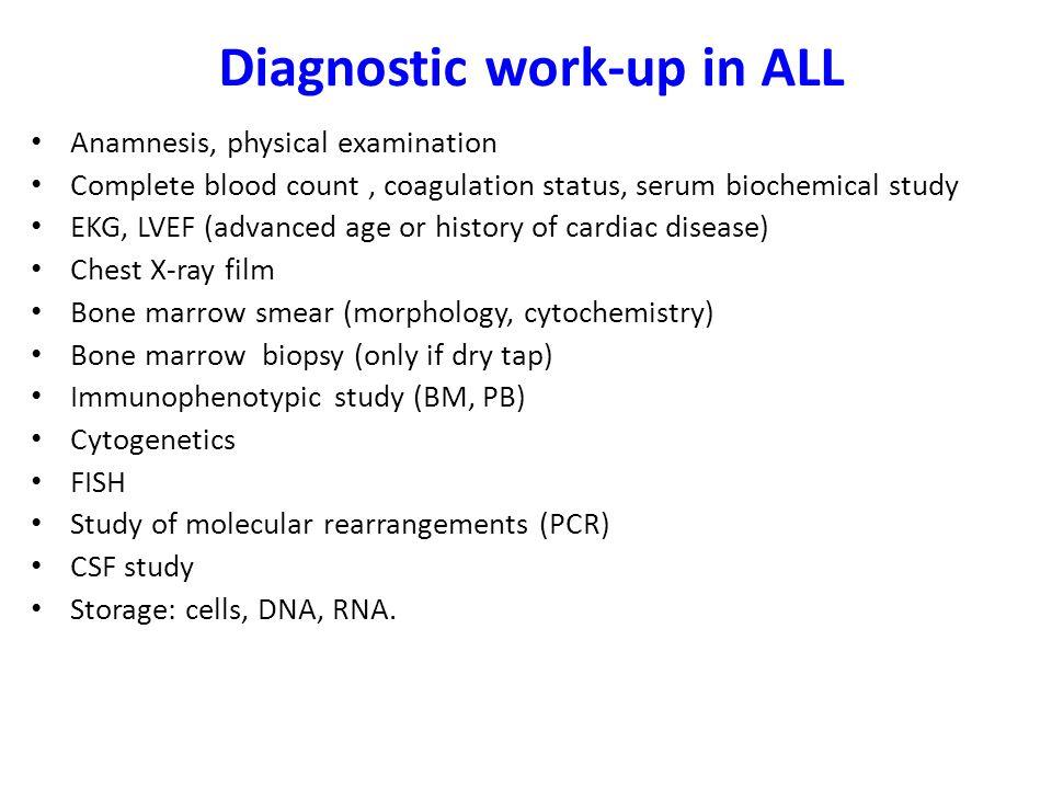 AIEOP-BFM ALL 2000 study (3184 pB-ALL patients ) Conter, V. et al. Blood 2010;115:3206-3214