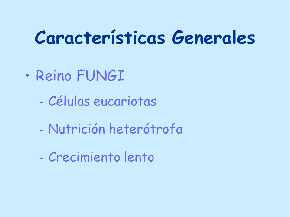 Diagnóstico microbiológico Identificación: - Test de filamentación - Medios especiales (Chromagar) - Fermentación y asimilación de azúcares