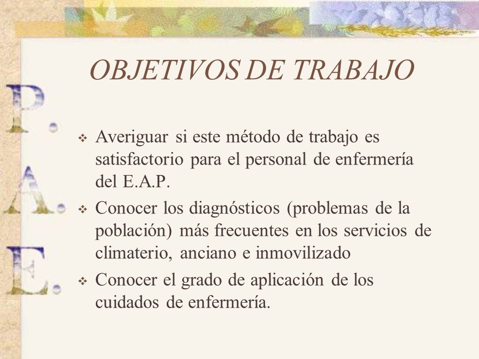 9.- P.SEXUALIDAD- REPRODUCCIÓN Valora las disfunciones sexuales y reproductivas.