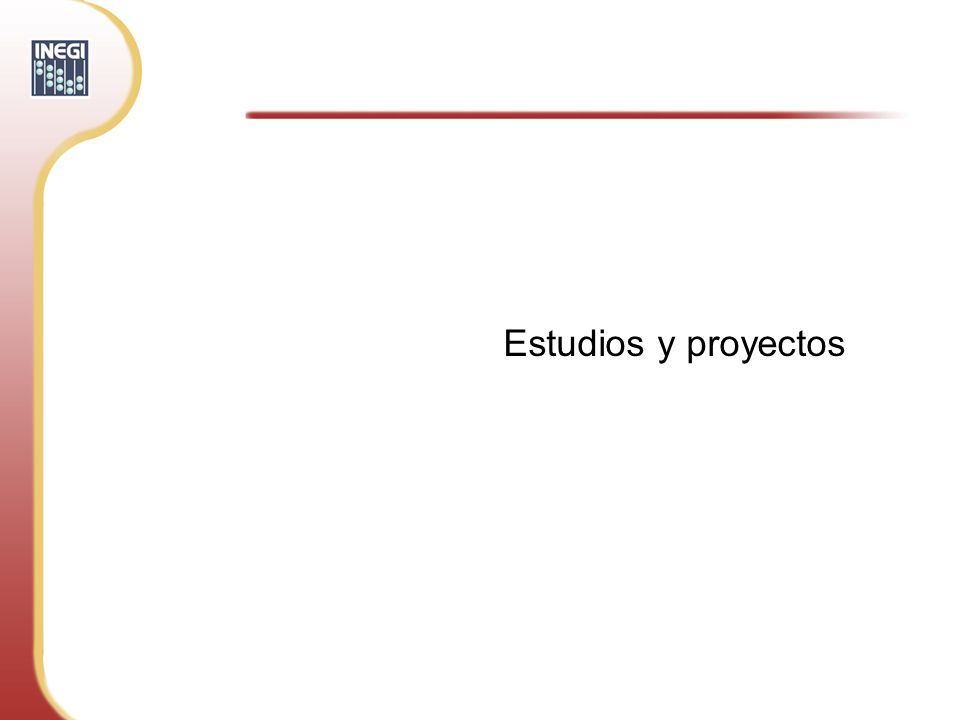 ¡Gracias! Juan.manuel.martinez@inegi.org.mx
