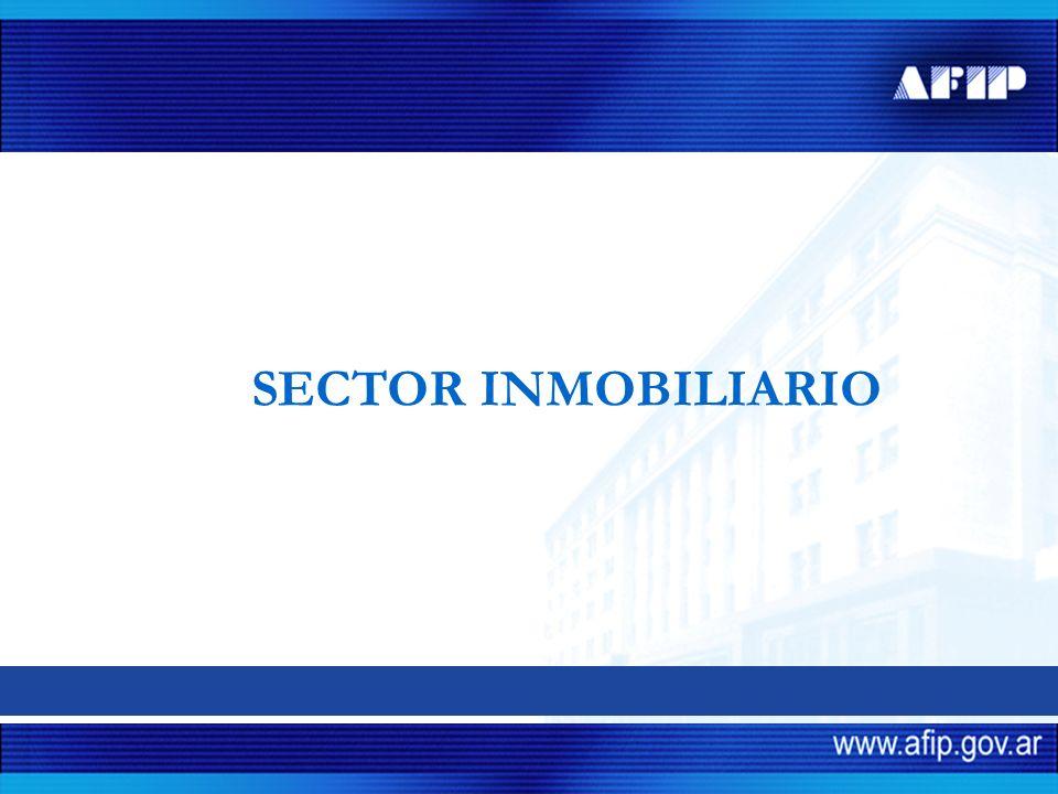 Índice Objetivos perseguidos 2 Medidas estructurales - Etapas 3 Diagnóstico del sector inmobiliario 1