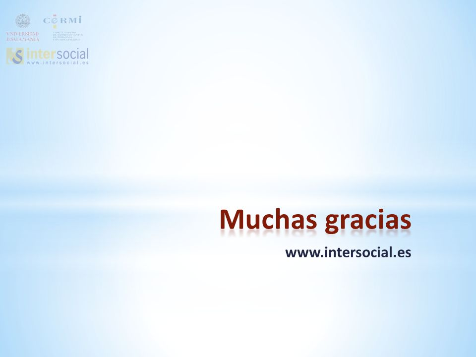 www.intersocial.es