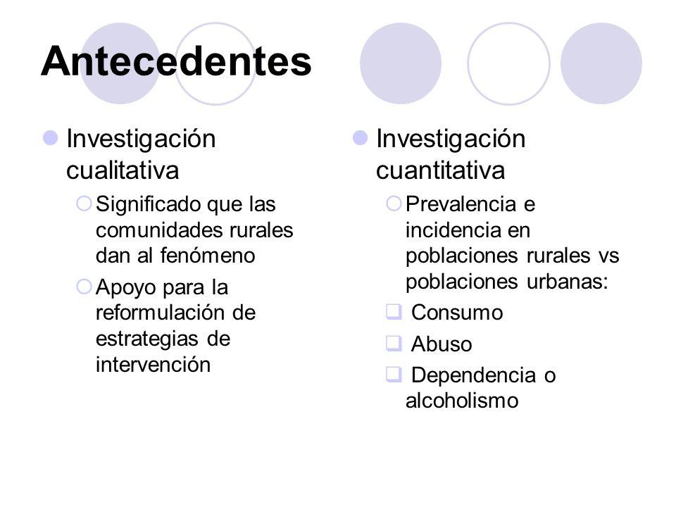 Compromisos Seminario: Con prestadores de servicios de salud del municipio de Carmen de Viboral, y de otros municipios si lo consideran pertinente, con la posibilidad de generar estrategias de intervención en red.