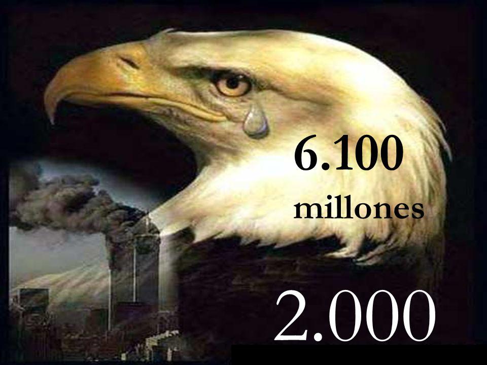 2.000 6.100 millones