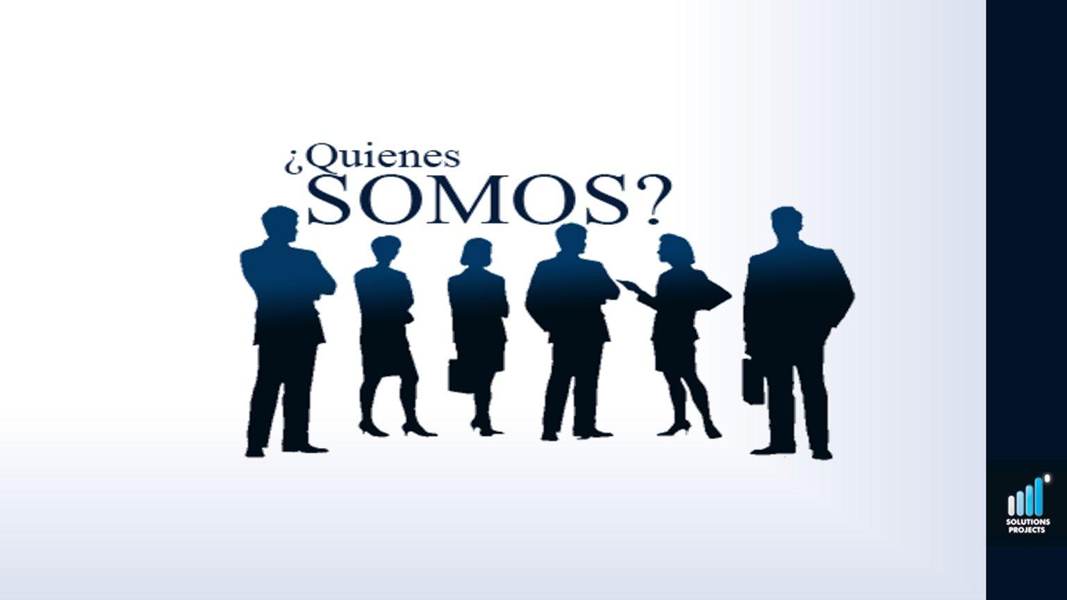 Los proyectos en Soluciones SAU, están enfocados en atender los requerimientos e incidencias de sus usuarios.