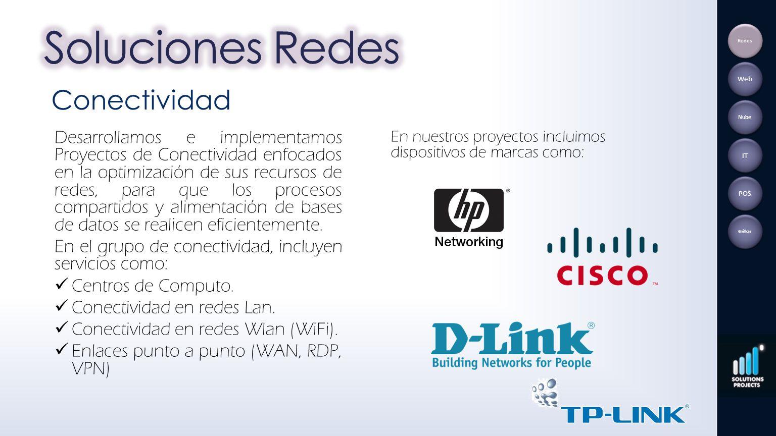 John Edwin Torres Martínez Director de Proyectos Tel: 3176418765 E-mail: E-mail: johnedwin@techsps.cojohnedwin@techsps.co WebSite: WebSite: www.techpsps.cowww.techpsps.co