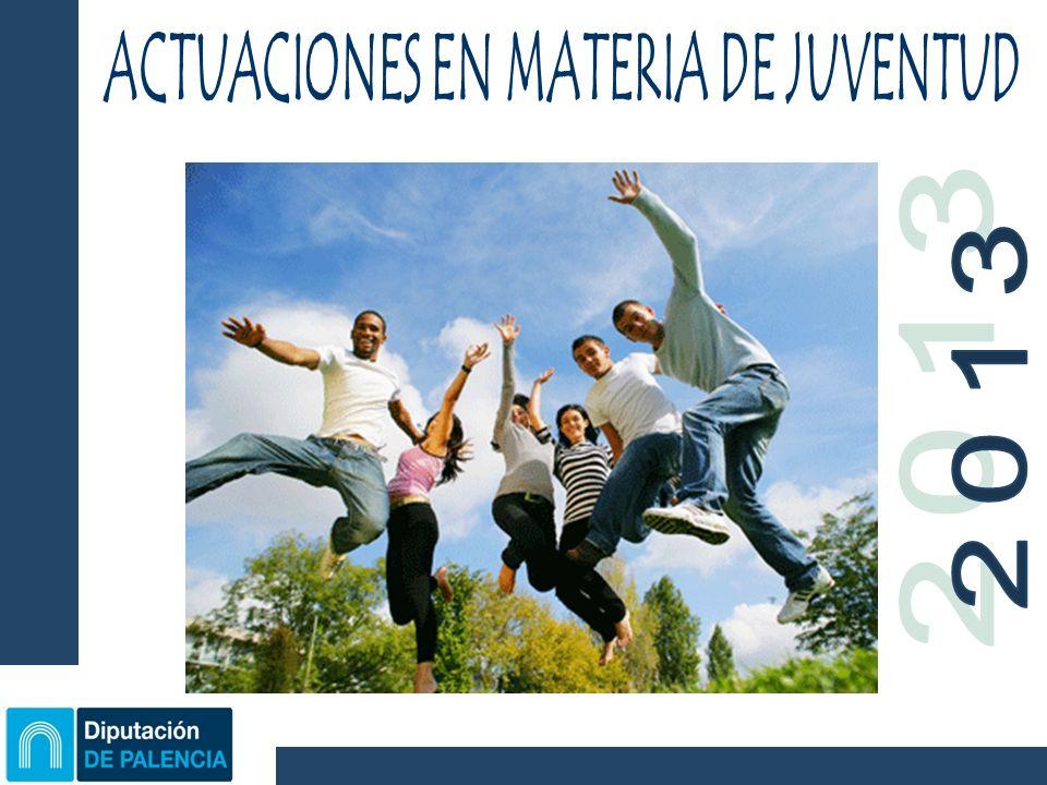 Programa de Actividades de Dinamización PROGRAMA MUÉVETE CON DIPUTACIÓN PROGRAMA A INTERNET DE TU MANOTALLERES DE MANUALIDADES TALLERES ARTÍSTICOS PROGRAMA DE PREVENCIÓN DE BULLING PROGRAMA SOBRE LAS CONDUCTAS ADICTIVAS LUDOMÓVIL
