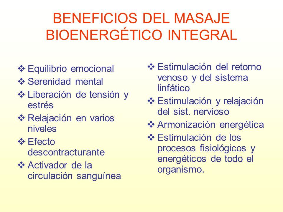 Equilibrio Emocional Definicion Equilibrio Emocional