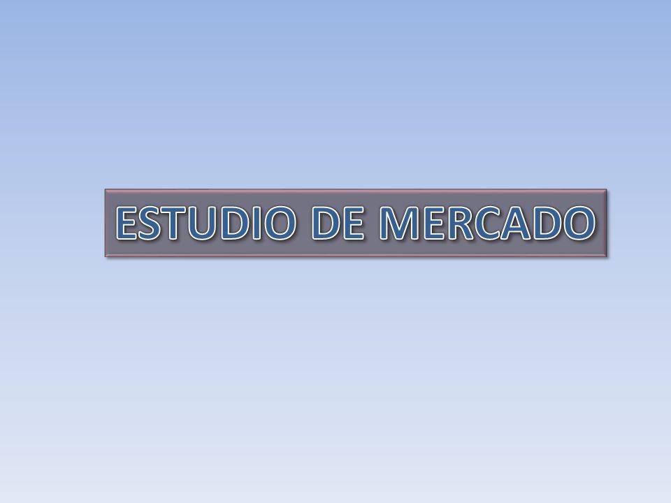 El sector en el cual se desarrolla nuestro proyecto esta relacionado con el turismo dentro del Ecuador.