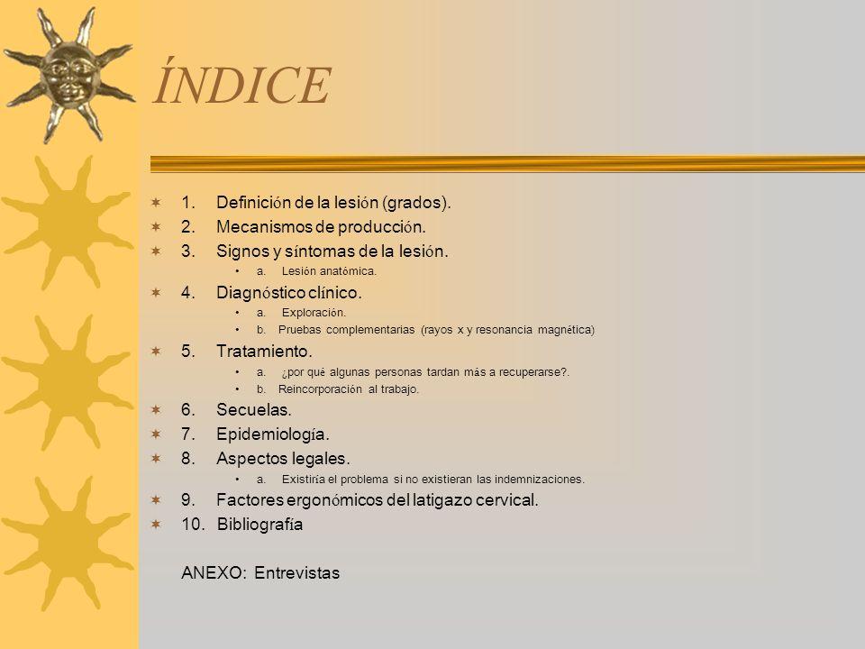 ENTREVISTAS PROFESOR E.U.E.Y F. DE LA UCLM. ALUMNAS DE 3º DE FISIOTERAPIA.