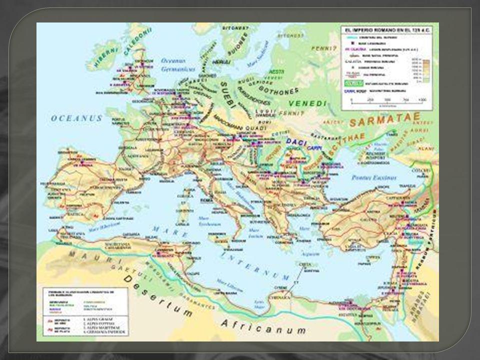 Las ciudades antiguas eran desordenadas y no seguían un plan previo.