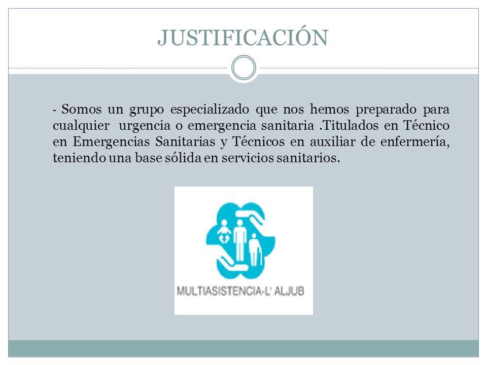Curso RCP instrumentalizado (5 horas).Impartido por Cruz Roja Alicante.