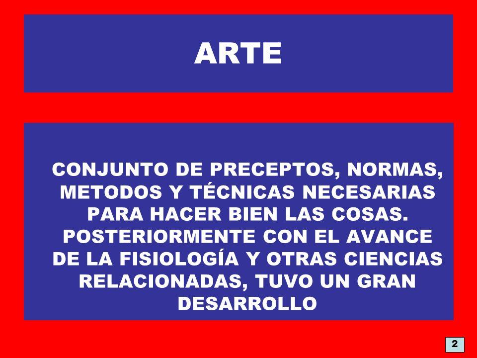PRODUCCIÓN DE AVES 23