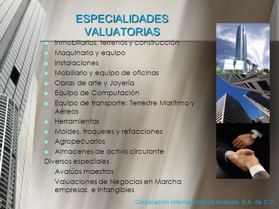 EXPERIENCIA EN CONSTRUCCIÓN Restaurante GUADIANA SANTA FE2004 Restaurante GUADIANA SANTA FE2004 Oficinas y bodegas de IMPORTACIONES YEPES2005 Oficinas y bodegas de IMPORTACIONES YEPES2005 Restauración de hotel MOON PALACE, Cancún Quintana Roo Restauración de hotel MOON PALACE, Cancún Quintana Roo2006 Condominio Hotelero MYAKOBA, HOTEL ROSE WOOD2006 Condominio Hotelero MYAKOBA, HOTEL ROSE WOOD2006 Clínica regional del IMSS, Bahía de Banderas, Nayarit2007 Clínica regional del IMSS, Bahía de Banderas, Nayarit2007 Acondicionamientos de espacios para oficinas, SANTA FE 1000 Acondicionamientos de espacios para oficinas, SANTA FE 10002008 Reacondicionamiento de campamentos de vigilancia, Ajusco 2009 Reacondicionamiento de campamentos de vigilancia, Ajusco 2009