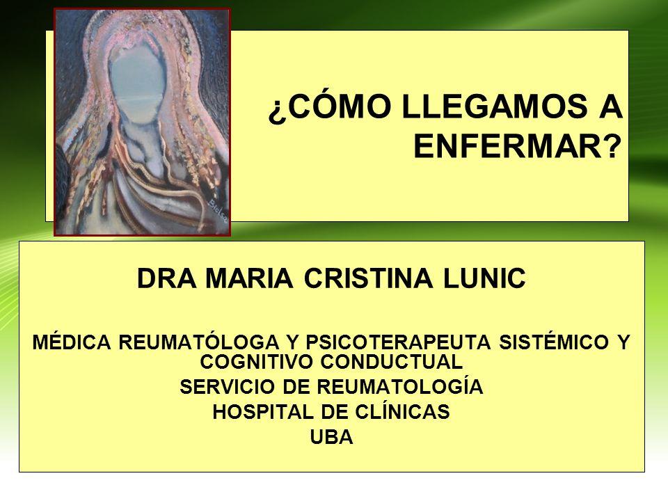 dukehealth1.org Psicoeducación en Reumatologia Dra M.C. Lunic