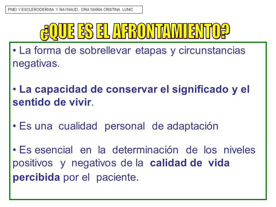 LA CO-OCURRENCIA DE DOLOR Y DEPRESIÓN ES MÁS LA REGLA QUE LA EXCEPCIÓN ACTUALMENTE SON CONSIDERADAS UNA MANIFESTACIÓN DUAL DEL MISMO PROCESO PATOFISIOLÓGICO SUBYACENTE COMPARTEN LOS MISMOS DETERMINANTES ANTIGÉNICOS EN ESPECIAL LOS GENES QUE REGULAN: TRANSMISIÓN MONOAMINÉRGIA TRANSMISIÓN PEPTÍDICA.