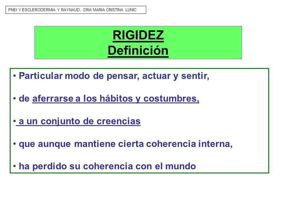 DRA M.C.LUNIC IPR 2004