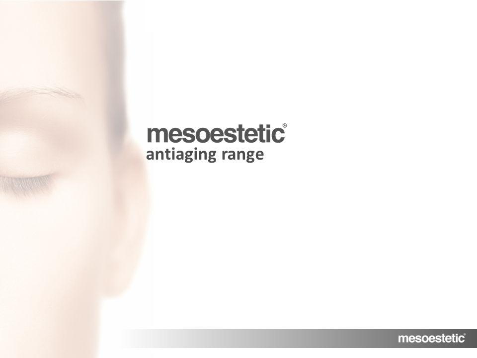 MENU 20 25 30 35 40 45 50 55 60 energy C prevención, antioxidante, iluminador, primeras arrugas y líneas de expresión.