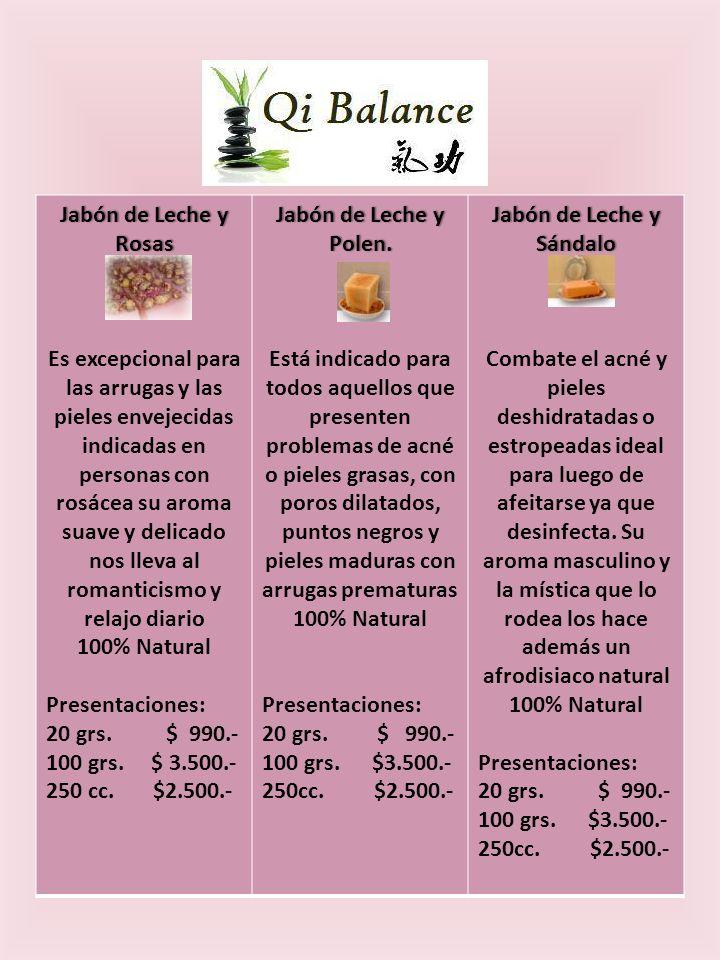Jabón de Leche y Rosas Es excepcional para las arrugas y las pieles envejecidas indicadas en personas con rosácea su aroma suave y delicado nos lleva