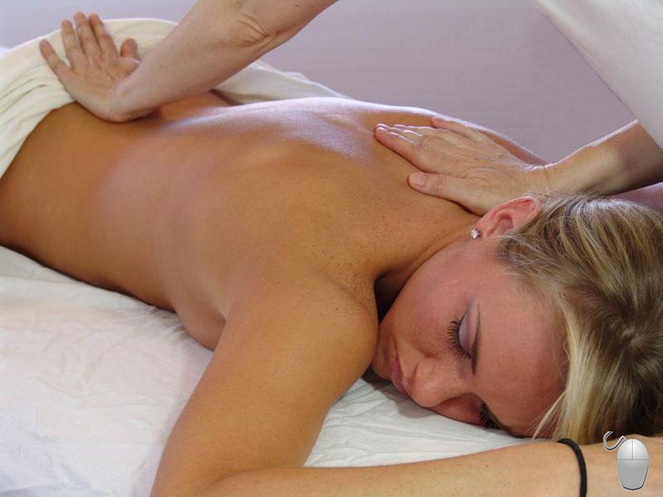 Observen el relax femenino en todo su esplendor!