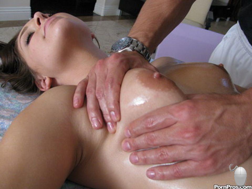 Preventivo contra flacidez interna de muslos