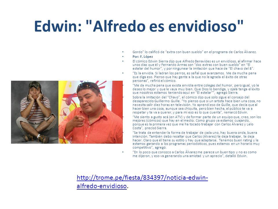 Edwin: