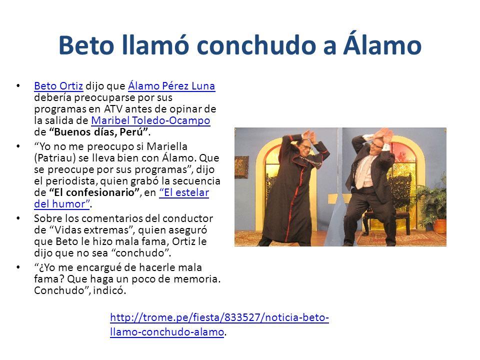 http://diario16.pe/noticia/6817-bailao-el- conejito-con-monseanor-durazno.