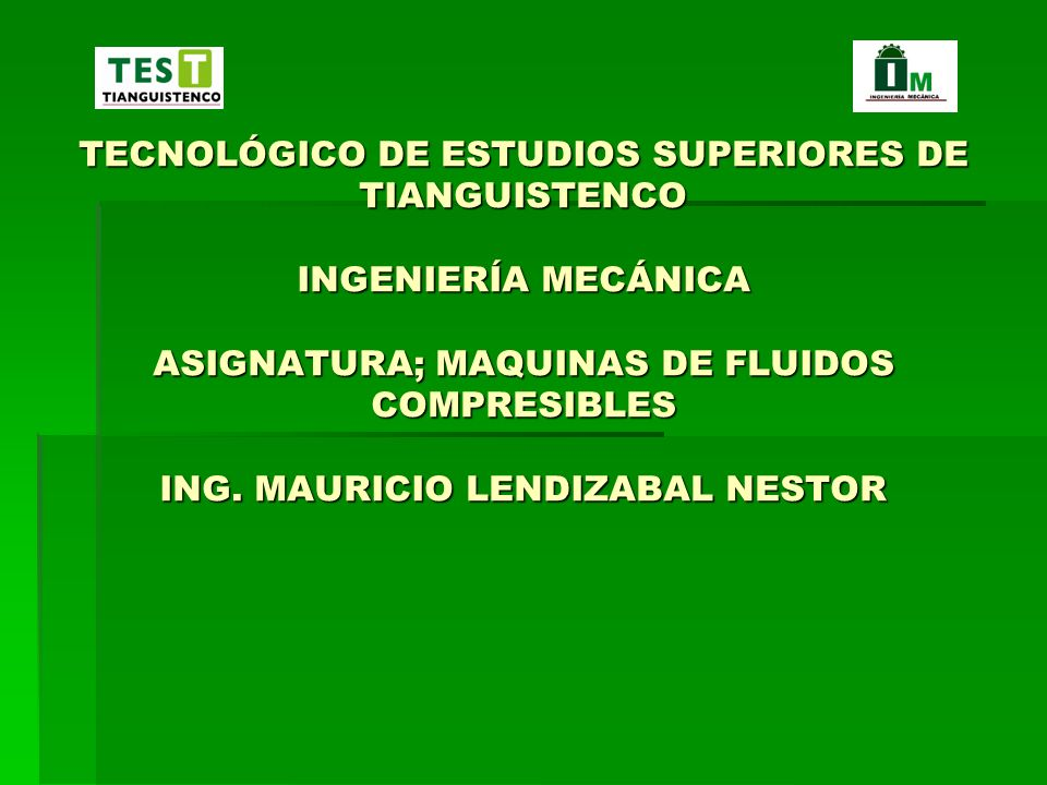 3.5 SISTEMA DE LUBRICACION