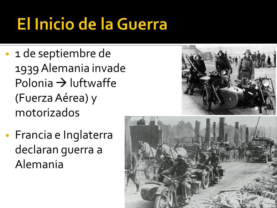 SEGUNDA GUERRA MUNDIAL (1939-1945) EL ÉXITO DE LA BOMBA ATOMICA Por favor, permanezcan sentados, caballeros.