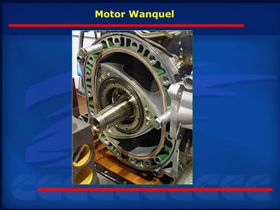 Sistemas de Combustible: Componentes En el sistema de combustible en la mayor parte de sistemas de gasoil, el combustible es suministrado por una bomba de tipo engranaje de desplazamiento positiva.