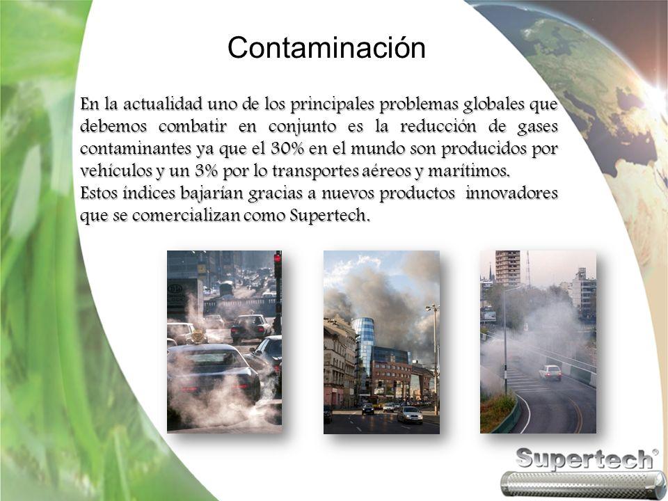 Ahorro en el consumo de combustible El incremento en los costos energéticos nos afecta globalmente y una de las palabras claves hoy en día es el Ahorro y más si se trata de uno de los recursos que más utilizamos - tanto en el sector público como en el privado - como es el combustible (Gasolina y Diesel).