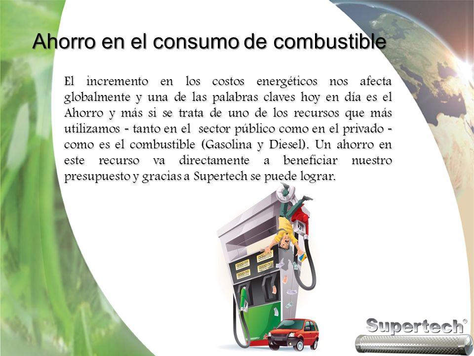 Historia de Supertech Supertech cuenta con mas de trece años en el mercado mundial, nace en Palermo, Italia donde utiliza este mercado nicho para su comercialización y distribución.