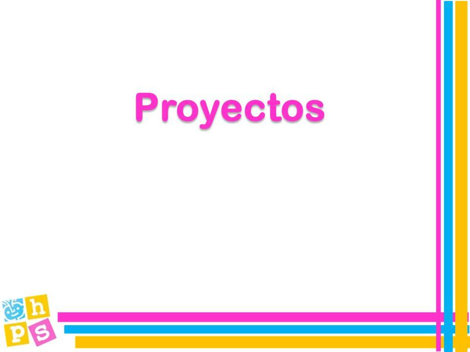 1er Gran Sorteo Hospital Pediátrico de Sinaloa Inician trámites y campaña de publicidad.