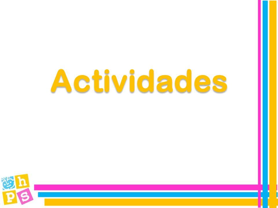 Visita Dorados de Sinaloa Donación juguetes y balones de futbol Diciembre 2012 Actividades