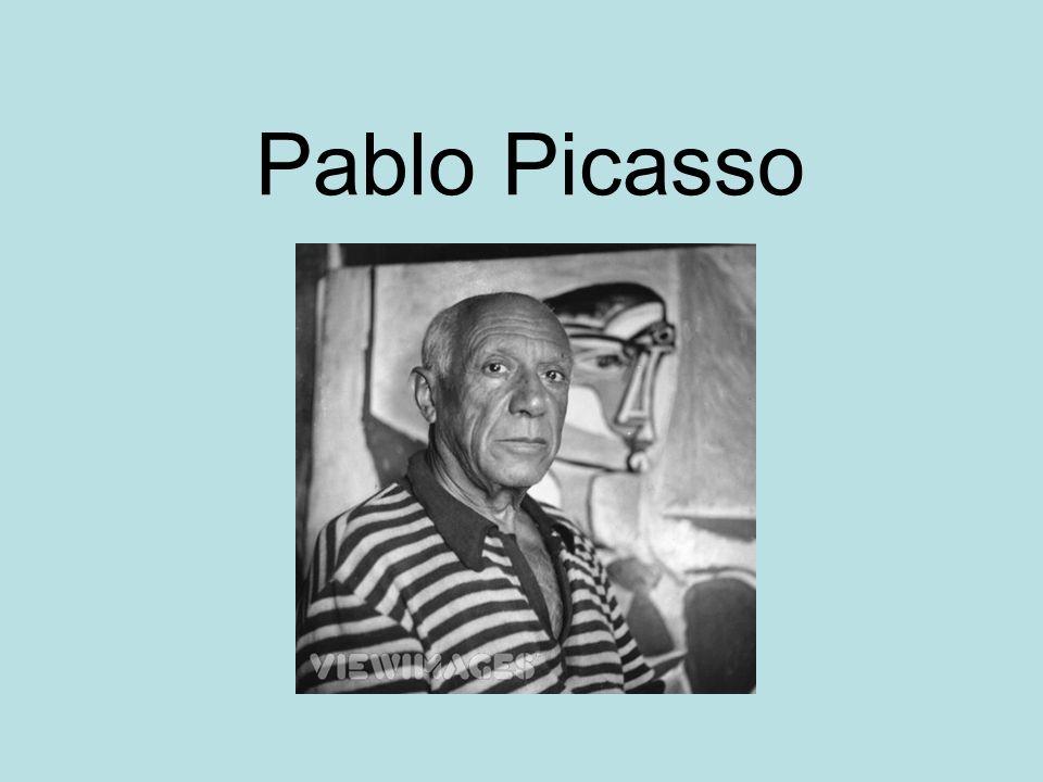 Don Quijote Dibujo Revista Parece que Picasso usó una estatua como su modelo para este dibujo.