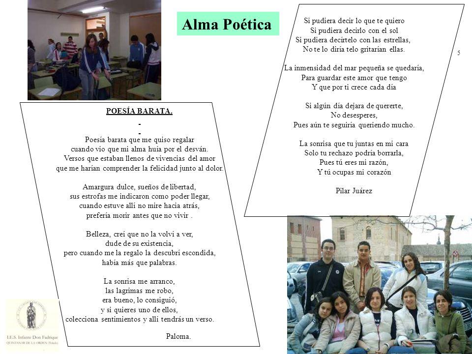 EL ABORTO por Leticia Bellón Sierra ¿Qué es el aborto.
